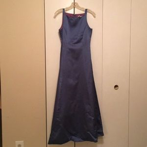 Special occasion or Prom gown